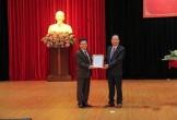 TP Thanh Hóa có tân Phó Bí thư Thành ủy