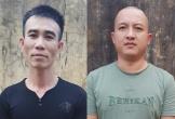 Quảng Bình: Bố vay nợ, con bị kề dao vào cổ ép chuyển khoản 80 triệu đồng