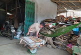 Thanh Hóa: Dấu hiệu trục lợi từ đề án đào tạo nghề cho lao động nông thôn