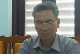 Nguyên phó chủ tịch huyện tham ô hơn 40 tỉ