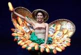 Google Doodle vinh danh bánh mì Việt Nam ở hơn 10 quốc gia