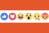 Nút Dislike đã xuất hiện trên Facebook theo một cách hoàn toàn bất ngờ