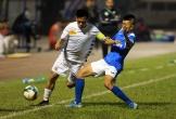 VFF tính đến phương án thi đấu tập trung tại V-League 2020