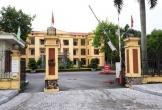Một Phó chủ tịch huyện phải cách ly do tới Bệnh viện Bạch Mai lấy thuốc