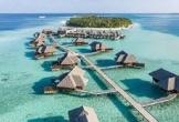 Maldives muốn sớm đón khách trở lại