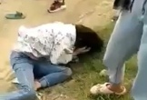 Thanh Hóa:  Đã xác định được nhóm đối tượng đánh nữ sinh lớp 9