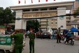 Thanh Hóa: Tìm khẩn 4 người ở Tĩnh Gia điều trị ngoại trú tại Bạch Mai