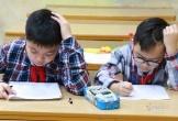 Công bố giảm tải chương trình học kỳ 2 cấp Tiểu học năm học 2019-2020