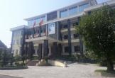 Thanh Hóa lập đoàn kiểm tra việc huyện nợ hơn 50 tỷ đồng