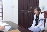 Lời khai rợn người của người mẹ mất nhân tính giết con tại Bắc Ninh