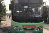 Giám sát nghi phạm đâm chết nữ nhân viên xe buýt tại bệnh viện