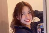 Nhan sắc Hotgirl 'bắp cần bơ' Trần Thanh Tâm tiếp tục gây tranh cãi