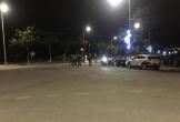 Hai chiến sĩ hy sinh khi truy bắt nhóm đua xe