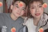 Đôi vợ chồng Phú Thọ đăng ký kết hôn sau 18 ngày hẹn hò qua mạng