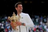 Wimbledon bị hủy, mùa giải kết thúc sớm