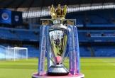 Premier League chính thức bị hoãn vô thời hạn vì đại dịch COVID-19