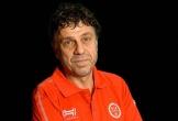 Bác sĩ ở đội bóng Pháp tự tử sau khi mắc COVID-19