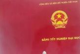 Nữ bác sĩ ở Đồng Nai dùng 2 bằng giả để hành nghề