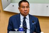 Chủ tịch LĐBĐ Thái Lan gợi ý các CLB cắt 50% lương cầu thủ