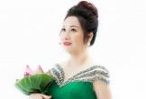 Nữ đại gia bất động sản ở Thái Bình vừa bị khởi tố nổi tiếng thế nào?