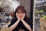 Động thái gây chú ý của bạn gái Quang Hải sau 3 ngày công khai chuyện yêu đương