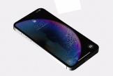 iPhone 12 sẽ có phiên bản