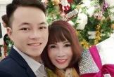 'Cô dâu 62 tuổi' tiếp tục chi 50 triệu đồng để 'tân trang nhan sắc' sau gần một năm 'đại trùng tu'
