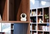 Vì sao nên lắp camera Wi-Fi tại nhà?