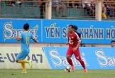 Nhiều tuyển thủ Việt Nam phải đá Cúp QG trên sân không khán giả