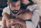 Màn trả thù 'siêu ngọt' nhưng 'đau tận xương' của vợ trẻ khi chồng mắc lỗi ngoại tình