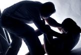 Điều tra vụ gã chồng ở Đà Nẵng hiếp dâm cháu gái 9 tuổi của vợ