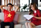 Đỗ Hùng Dũng: 'Quang Hải xứng đáng giành Quả bóng vàng hơn tôi'