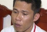 Thanh Hoá: Thông tin mới nhất về vụ một CSGT tham gia nhóm sử dụng ma túy ở căn biệt thự