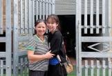 Vừa công khai hẹn hò, Quang Hải đã đưa bạn gái mới về ra mắt gia đình