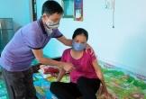 Thanh Hóa: Vợ chồng bệnh hiểm nghèo chăm nhau trong cảnh bế tắc cùng cực