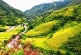 SaPa đẹp mơ màng qua ống kính của khách du lịch Tây