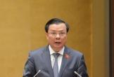 Bộ trưởng Bộ Tài chính: Tiếp tục thực hiện miễn thuế sử dụng đất nông nghiệp là cần thiết