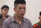 Tài xế taxi công nghệ hiếp dâm nữ hành khách 9X ngay trên xe bị tăng án tù