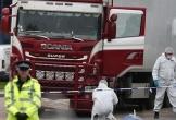 Pháp, Bỉ bắt 26 nghi phạm vụ 39 người Việt chết trong container