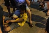 Nghệ An: Quay lén phụ nữ trong nhà vệ sinh, nam thanh niên bị đánh hội đồng