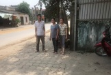 Thanh Hóa: Cần xem xét quyền lợi của công dân trong đền bù giải phóng mặt bằng Dự án đường cao tốc Bắc - Nam