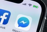 """Những trò lừa đảo trên Facebook Messenger sắp """"hết đường sống"""""""