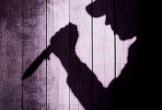 Anh rể dùng dao đâm chết em vợ do mâu thuẫn