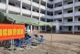Quảng Nam chuẩn bị cách ly 243 bà bầu về từ Đài Loan