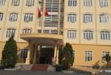 Thanh Hoá: Nhiều cán bộ bổ nhiệm sai vẫn trúng cử vào cấp ủy khoá mớ