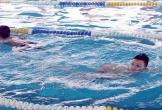 Thanh Hóa: Phát động toàn dân tập bơi nhằm phòng chống đuối nước