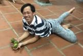 Hoài Linh: '5 tháng không có show, tôi đã nghĩ phải bán hàng online'