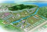 Lộ diện doanh nghiệp chi hơn 100 tỷ thâu tóm 'đất vàng' ở Thanh Hóa