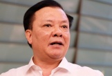 Bộ trưởng Tài chính: Việc tăng lương sẽ chỉ lùi 6 tháng?