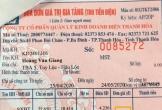 Công ty Quản lý kinh doanh Điện Thanh Hóa mập mờ giá điện